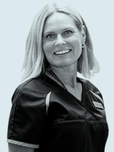 Ann-Christin Jacobsson